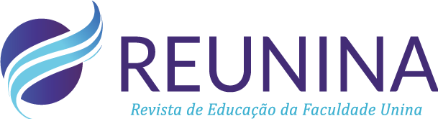 Revista de Educação da Faculdade Unina